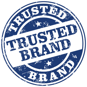 trusted_brand