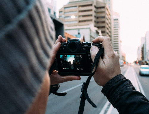 How to do Testimonials Marketing on Social Media