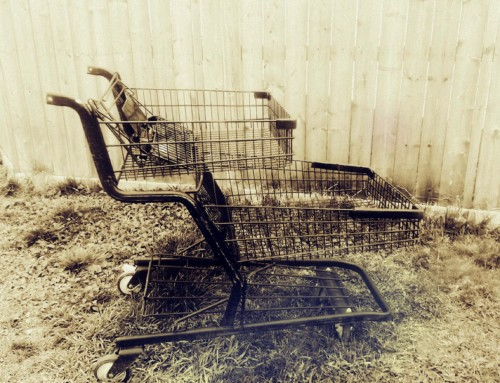 Reducing Abandoned Carts in WooCommerce