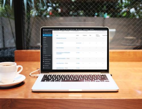 Why I Built A LearnDash Membership Plugin Part 3
