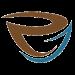 Ristretto Apps Logo