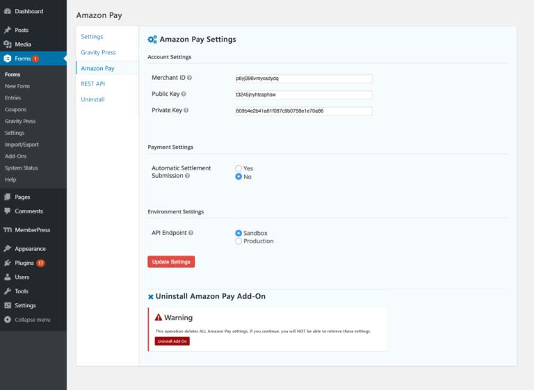 amazon-pay---screenshot-1