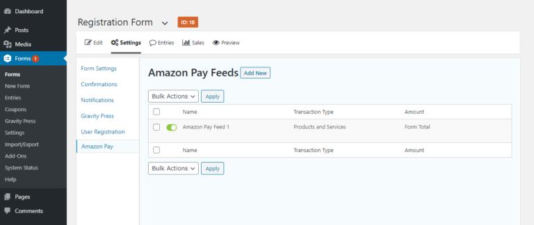 amazon-pay---screenshot-3