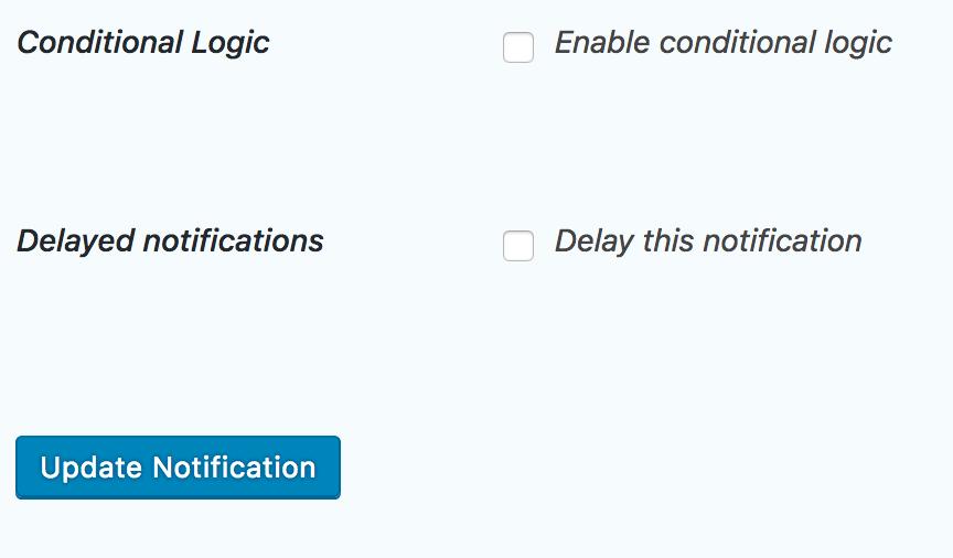 DelayedNotifications1