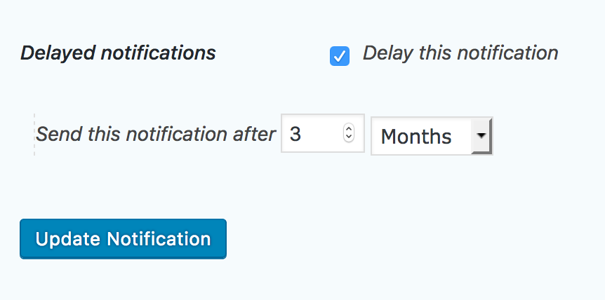 DelayedNotifications2