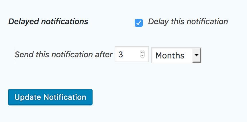 DelayedNotifications2
