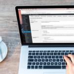 learndash membership plugin
