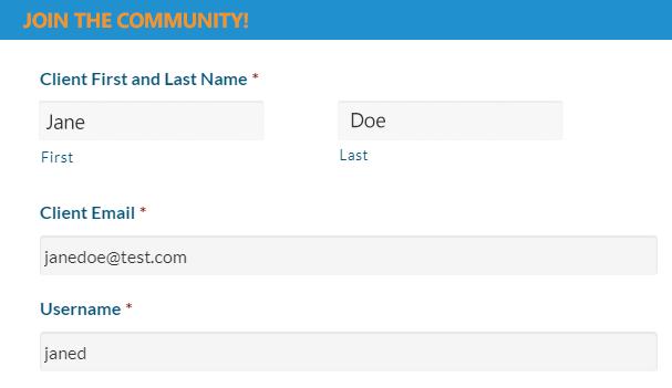 Abandoned Cart Email Hero-8-User registration-1